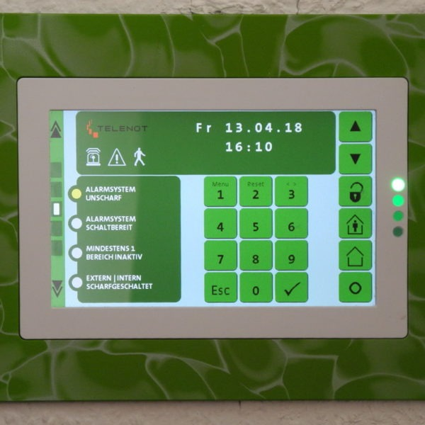 Bildquelle: ICS systems | Deutschland